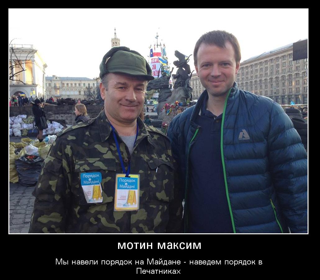 Русские военные сериалы онлайн в хорошем качестве Фильмы