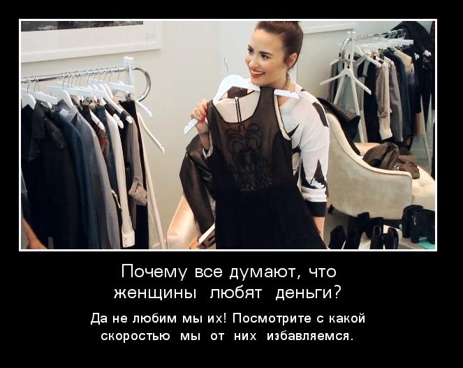 images_1191.jpg