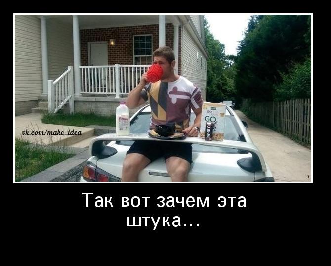 images_1227.jpg