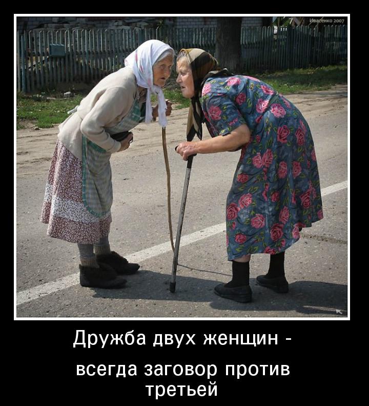 дружба картинки смешные