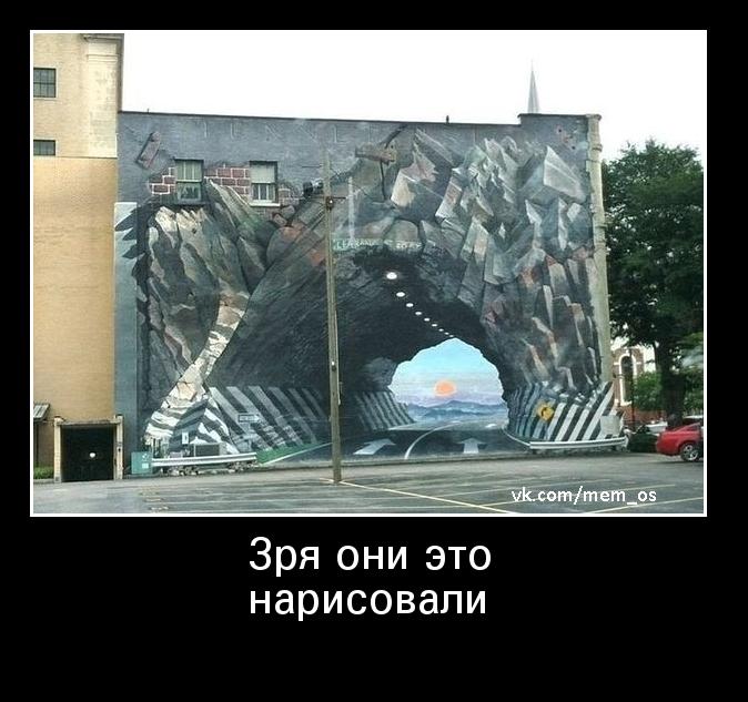 images_1539.jpg